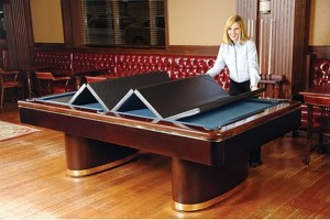 Pool-Dining-Table_cover