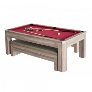 carmelli-newport-pool-dining-table-with-benches