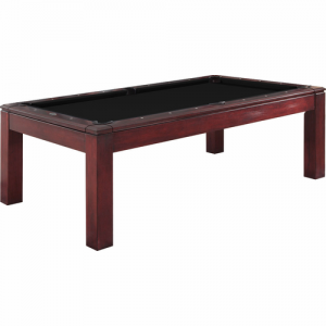 ozone-convertible-pool-table